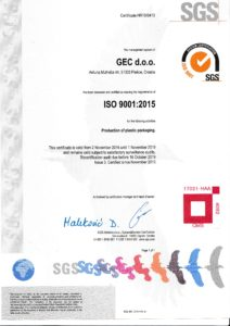 ISO 90012015-page-001