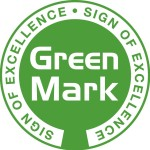 green_mark_logo__velika