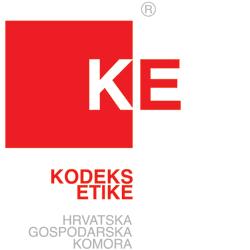 logos-stand-kehgk