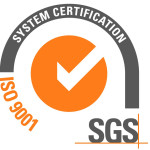 we-r-asia_-_product_-_veiligheid_-_certificering_-toezicht_-_sgs