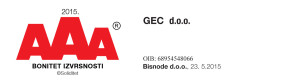 GEC _Banner web mail AAA 372x100