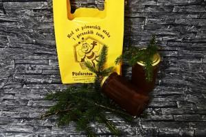 Vrećice za med i pčelinje proizvode
