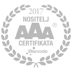 AAA pečat digital 2017 HR